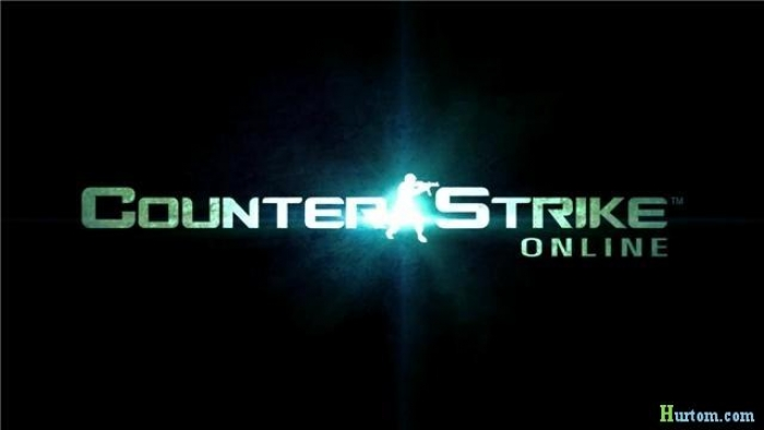 Год выпуска: 2008. Платформа: Counter-Strike Системные требования